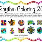 Music Education - Teaching Rhythm / Ideas and resources for teaching rhythm in the elementary music classroom.  I love creating and sharing resources with other elementary music teachers.  You can find me on Teachers Pay Teachers at Pitch Publications.