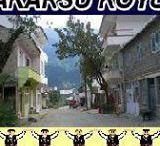 Akarsu Köyü Larhan / MAÇKA AKARSU KÖYÜ YARDIMLAŞMA ve DAYANIŞMA DERNEĞİ  RESMİ WEB SİTESİ