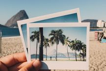 GRAFFINIS TRAVEL / Travel Destinations we love and would love to go to.