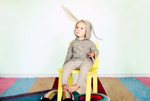 The Kids / Children, Play, Fun