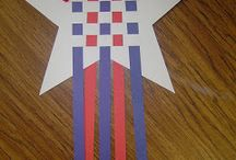 5th Grade Crafts