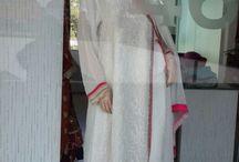 Pakistani Dress / 12/2,alexandra street, richmond town bangalore