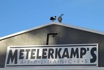 Our Shop / Based in the town of Knysna, the renowned Metelerkamps, is truly one of the most beautiful browsing homeware shops in South Africa. You will get lost amongst our vast collection of the beautiful and the branded.
