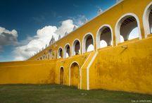 Pueblos Mágicos / Un Pueblo Mágico es una localidad que tiene atributos simbólicos, leyendas, historia, hechos trascendentes, cotidianidad.