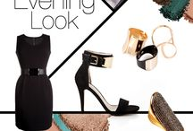 """""""Fall""""-ing in love with these latest beauty trends! / by Mary Kay"""
