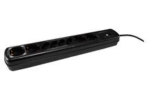 Eliminación de Standby / Acaba con el Standby y empieza a ahorrar en tu factura de la luz. Regletas y eliminadores de Standby para TV, PC y otros dispositivos.