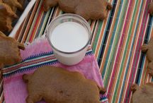 Looks Tasty - Cookies