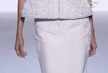 White Dresses N. 4