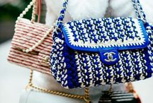 Bags / Bolsas