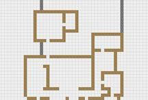 Minecraft/houses/planning/decoration