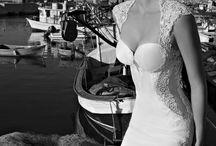 esküvőiruha