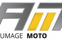 Allumage Moto / Stator alternateur régulateur bobine capteur rotor kit injection débridage CDI TCI démarreur kit complet racing relais etc… Qualité CEE au meilleur prix