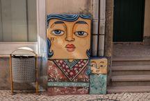 Grafítis