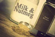 Skin Care & Natural Remedies