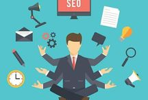 Affordable Local Seo Services / Whether you're just starting or are a well-established company that needs local SEO to inform your future expansion, we can deliver a service package that's right for you.