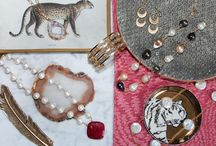 """Say """"I Love You"""" With Kurtz Collection / Find gifts for your loved one at Kurtz Collection"""