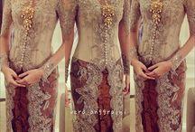 Batik Kebaya