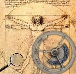 Leonardo da Vicni Secrets / Leonardo da Vinci #Art #Gallery, #Inventions and Secrets - The Life, #Paintings, #Drawings of Leonardo Da Vinci http://www.leonardodavincisecrets.com/