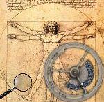 Leonardo da Vicni Secrets / Leonardo da Vinci #Art #Gallery, #Inventions and Secrets - The Life, #Paintings, #Drawings of Leonardo Da Vinci http://www.leonardodavincisecrets.com/