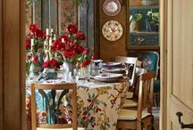 Home Style / by Maria Garcia