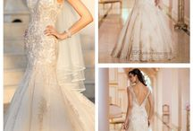 Best Custom Made Wedding Dresses / Best Custom Made Wedding Dresses