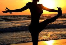Mind,Body and Soul / health and well being / by Debbie B