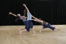 Marblehead School of Ballet