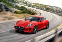 New Cars Gallery Jaguar / Cars, Cars Reviews, Reviews, Autos, Cars Gallery, Automotive,