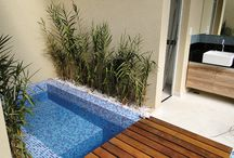 ARQ / Pools