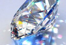 Diamond gif