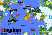 The Kingdom - DDG / Een bord voor plaatjes van DDG