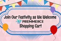 Premmerce / Premmerce creates specialized SaaS solutions in the field of e-commerce. If you've always dreamt of creating your own, custom Shopstore, our technology is perfect for you. You can develop your own e-commerce platform for selling furniture, clothes or spare parts. Because e-Commerce is not just a Website, Our services are aimed at guiding businesses and entrepreneurs in starting and growing their online store niches.