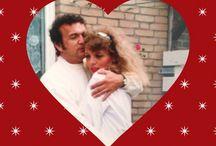 Foto's / Foto's van mijn familie