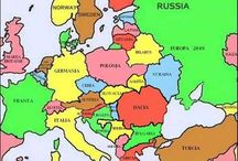 Great Romania