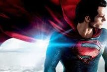 Watch Man of Steel (2013)Full Online Movie in Megavideo - HIGH Quality Definitions {iPhone 6} / http://clicktvshow.blogspot.com/2014/12/watch-man-of-steel-2013full-online_83.html