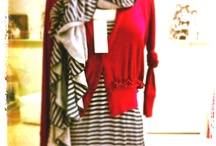 Winter Collections / Garments available from www.keona.com.au