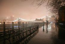 Brooklyn / by K H