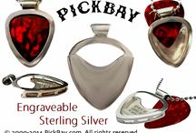 """#BirthdayGifts #GraduationGifts / Pickbay rocks as a """"Best gift Ever"""" Plus other cool things I am buying as gifts too!"""