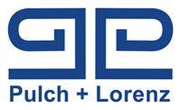 news.pulchlorenz.de / Neuigkeiten rund um die Mikroskopie und Stativsysteme