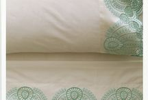 mi casa es su casa. / Sadly I live in a dorm... / by Grace Piper
