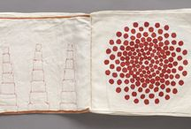 Textile & Art