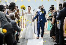 Multicultural Wedding Stories / Photographs from NY based multicultural wedding photographer Petronella Lugemwa of Petronella Photography / by Petronella Lugemwa of Petronella Photography
