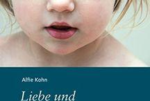 Buchclub für Eltern - Parenting Book Club