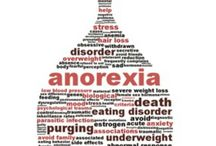 Anorexia, depresion- sad pictures
