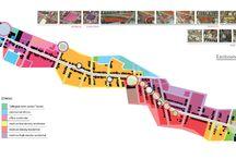 buen diseño y urbanismo