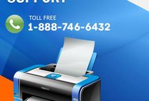 SupportMart Printer Support / SupportMart not only provides third-party technical support service for computers but also peripheral devices such as printers. Call us at the Printer  tech support number : 1-888-746-6432(toll-free) to avail support.