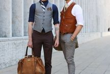 Style and Fashion