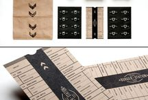 Design for Cafés & Restaurants
