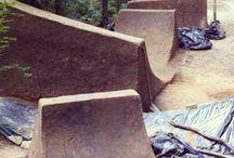 Dirt jump / Anything Dirt jump!