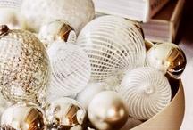 Christmas / by Terra Palmer